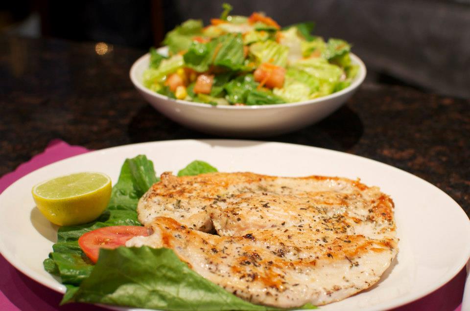 Pizzarras Restaurant Union City NJ (15).jpg