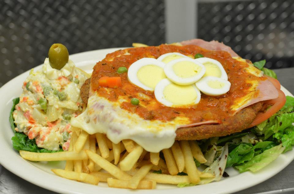 Pizzarras Restaurant Union City NJ (17).jpg