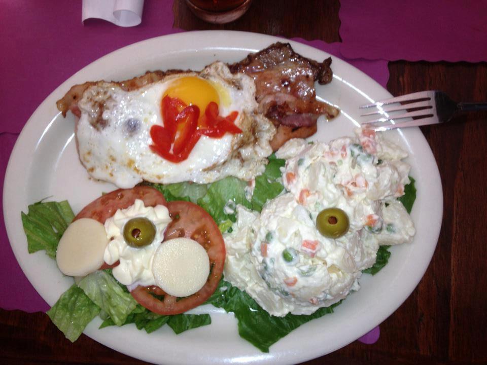Pizzarras Restaurant Union City NJ (23).jpg