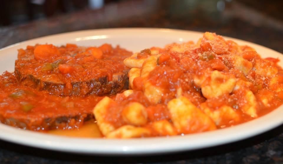 Pizzarras Restaurant Union City NJ (40).jpg