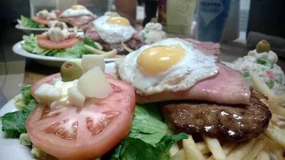 Pizzarras Restaurant Union City NJ (43).jpg