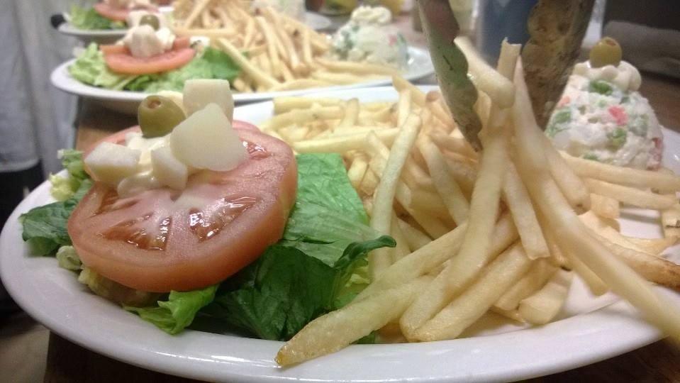 Pizzarras Restaurant Union City NJ (45).jpg