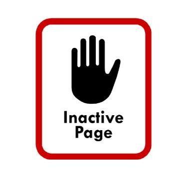 inactivePage.jpeg