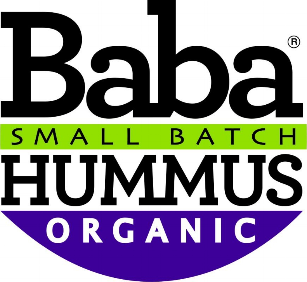 Baba Small Batch