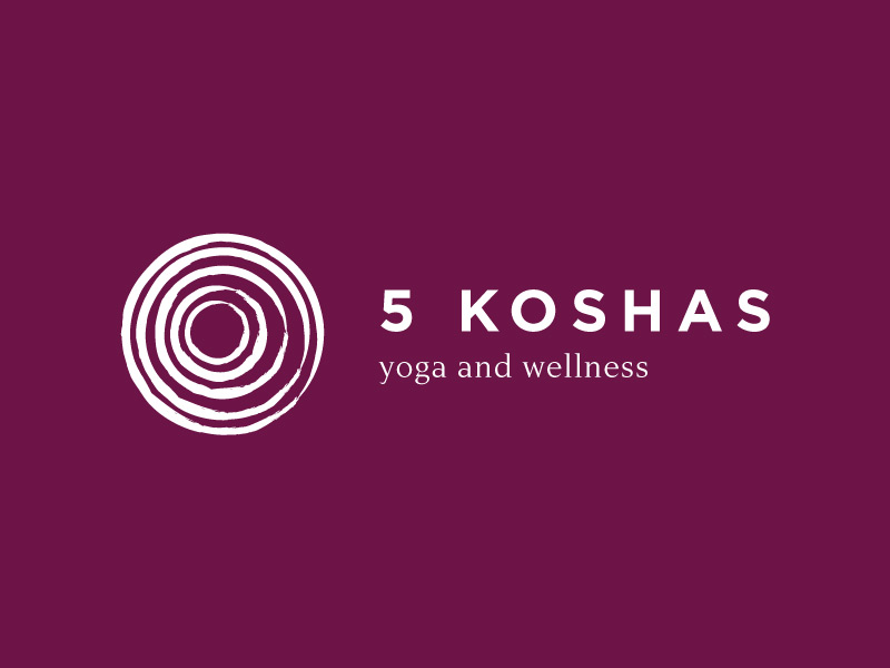 logo1-4.jpg