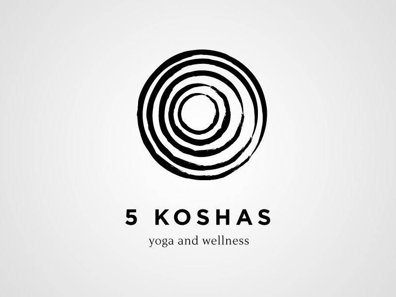 logo1-5.jpg