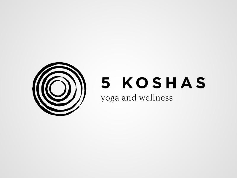 logo1-7.jpg