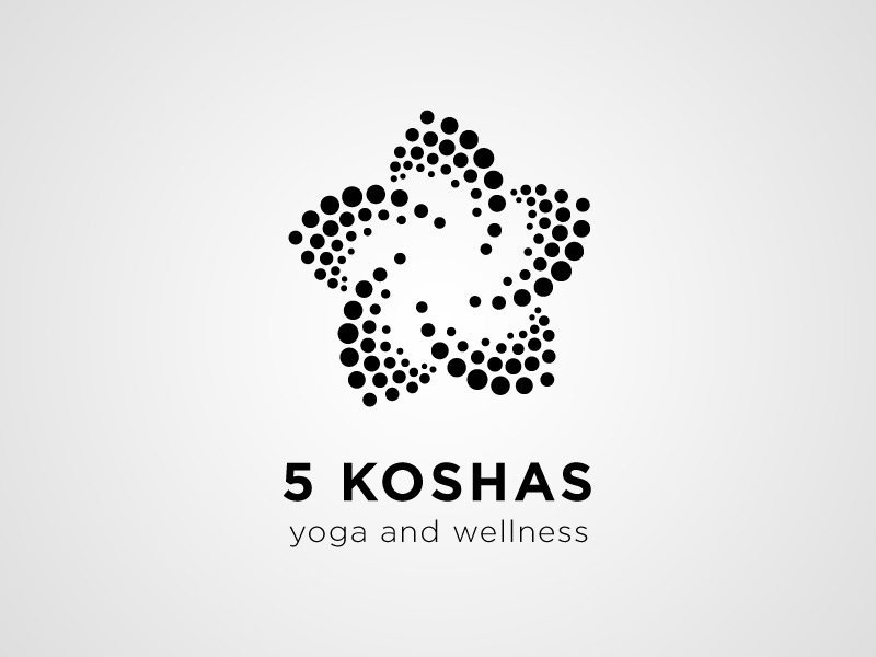 logo2-5.jpg