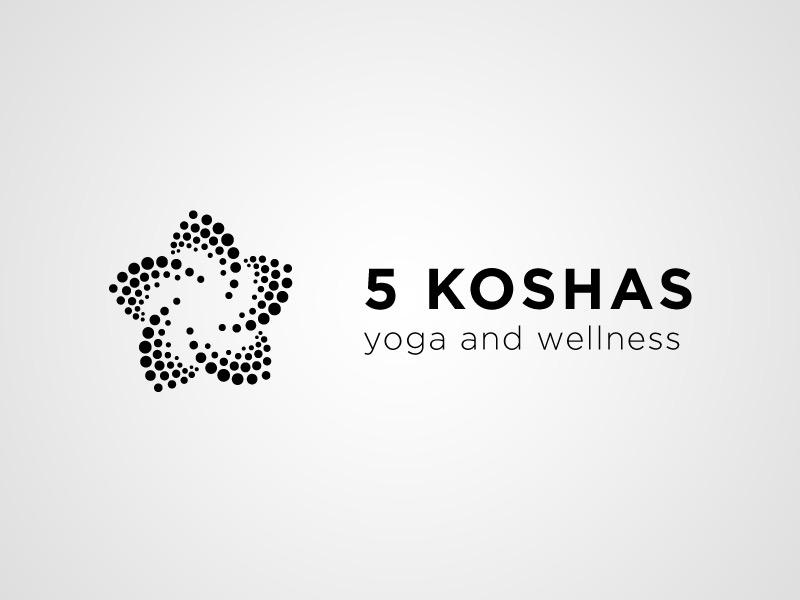 logo2-7.jpg