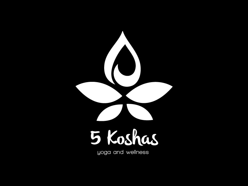 logo3-6.jpg