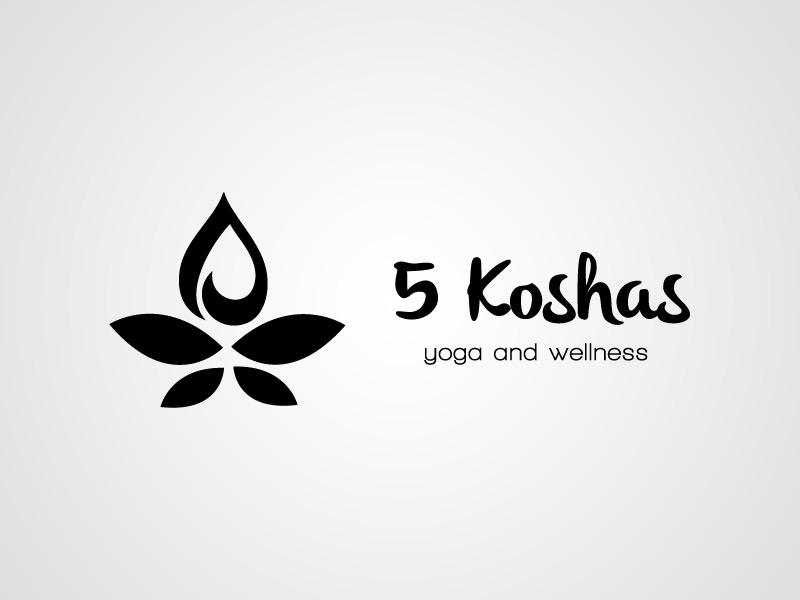 logo3-7.jpg