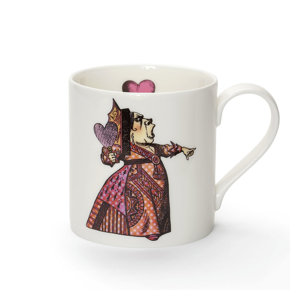 queen-colour-mug-front.jpg