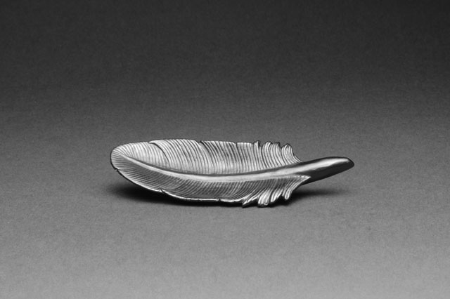 Small Quill