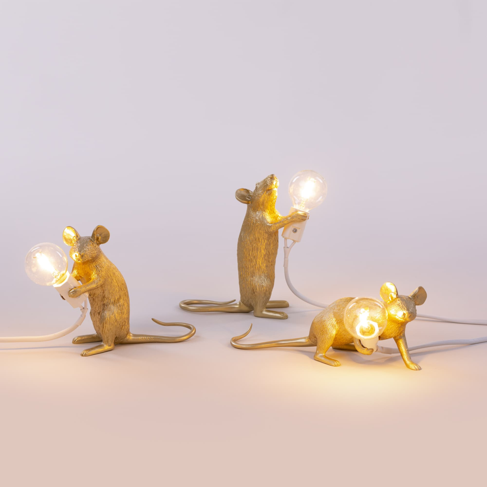 Gold Mice.png