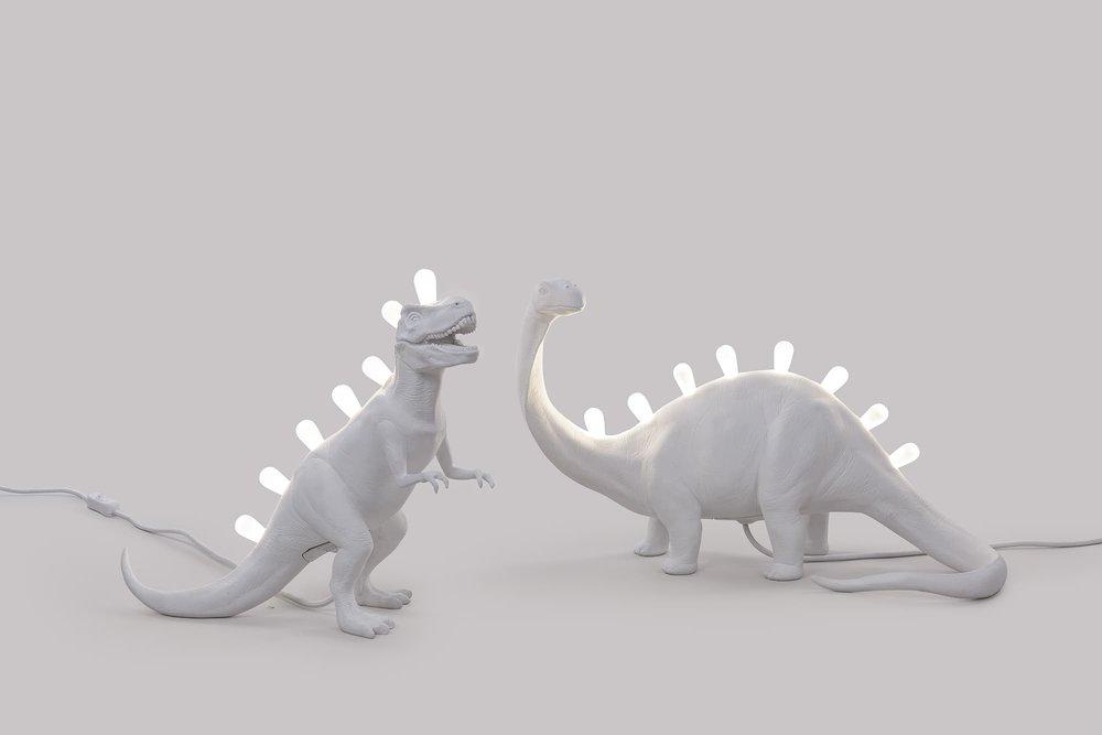 Seletti Dinosaurs.jpg