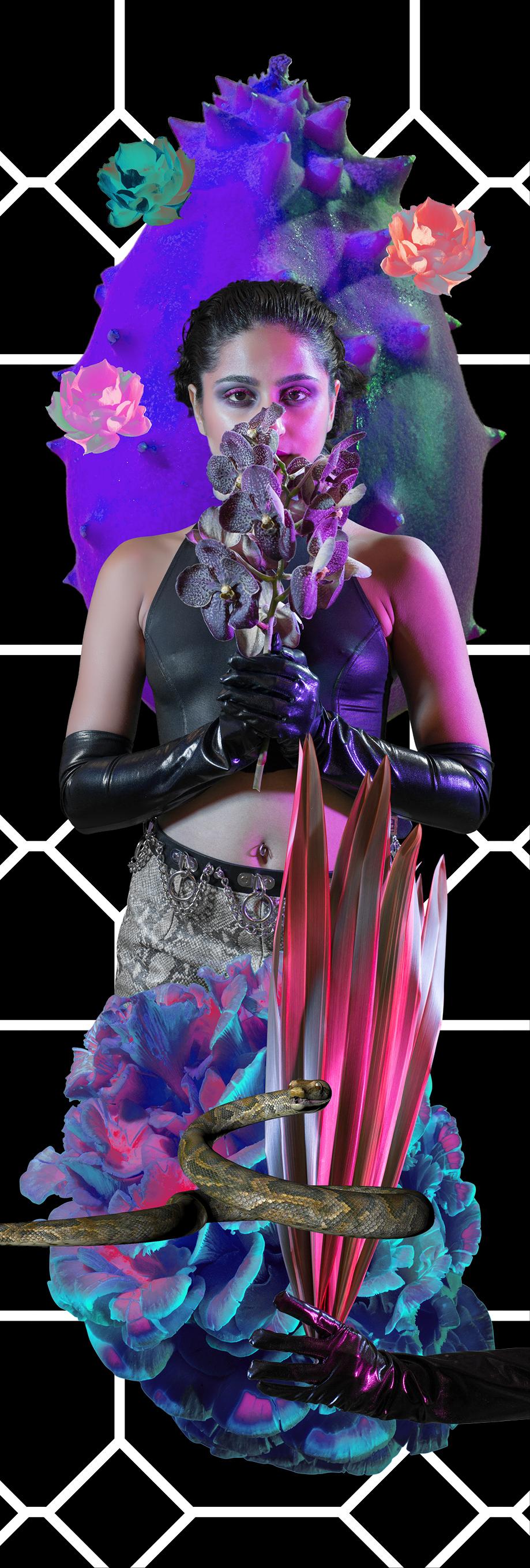 Biochromatic11_essentials_creative_fabian_villa.jpg