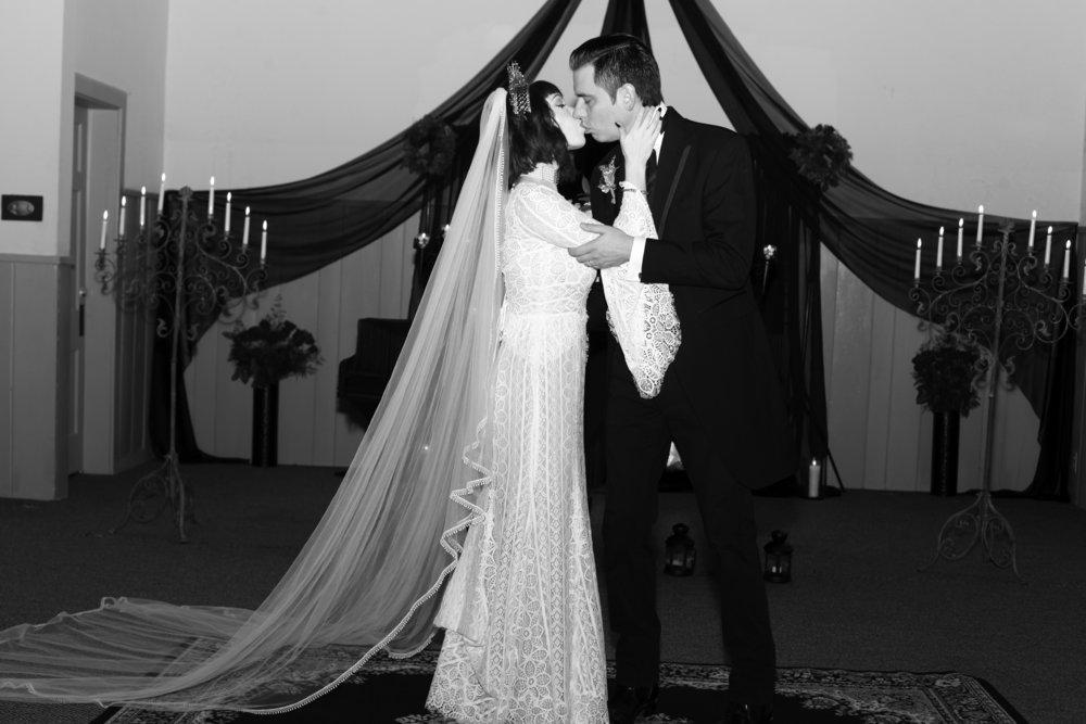 wedding_photography_fabian_leon_villa_1.jpg