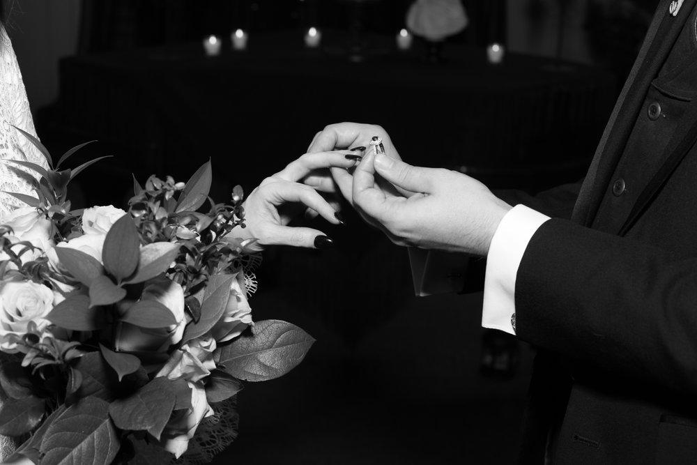 wedding_photography_fabian_leon_villa_2.jpg