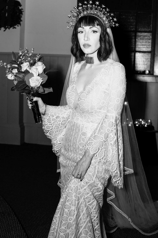 wedding_photography_fabian_leon_villa_3.jpg