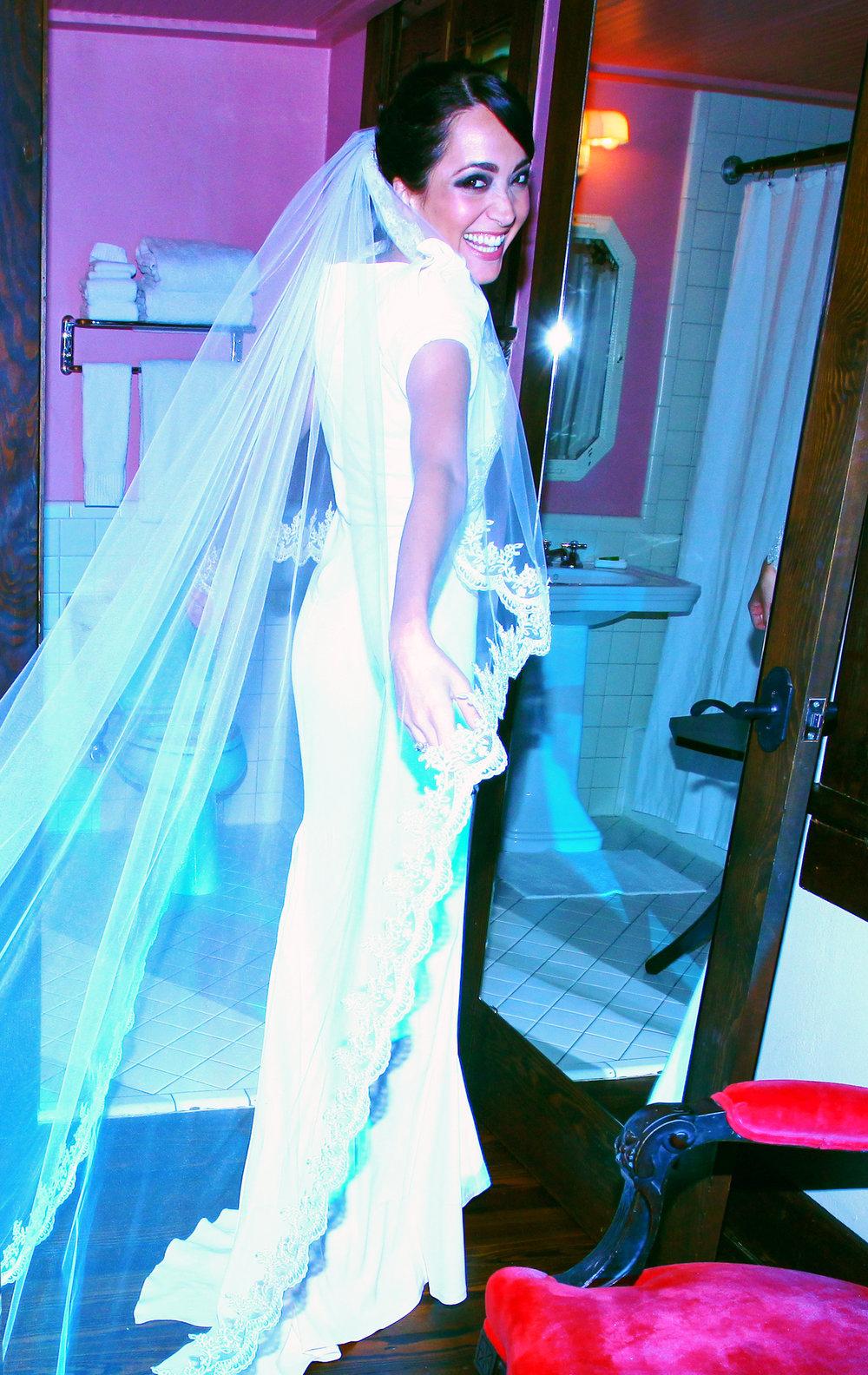 villanova_weddingphotographer_3.jpg