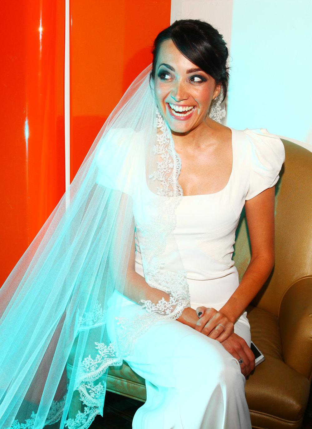 villanova_weddingphotographer_6.jpg