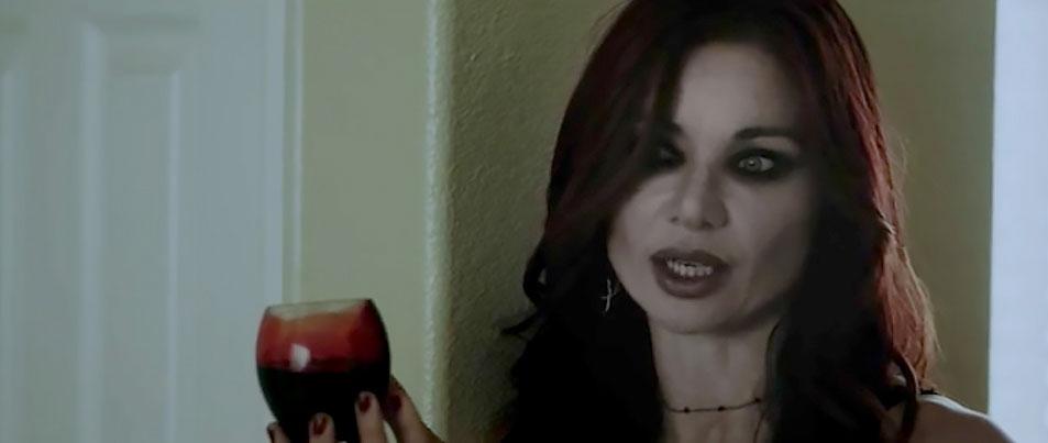 Elizabeth Yoder A Vampires Diary