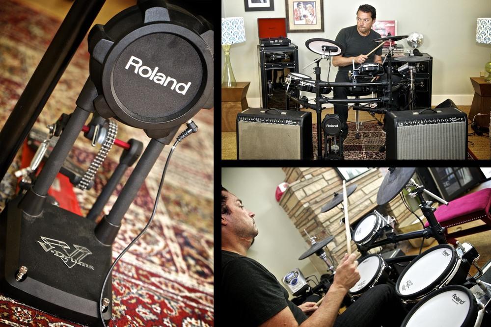 RolandRobin2.jpg