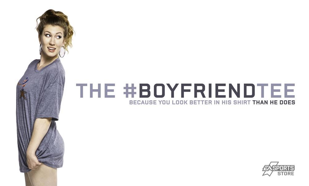 BoyfriendTee2.jpg