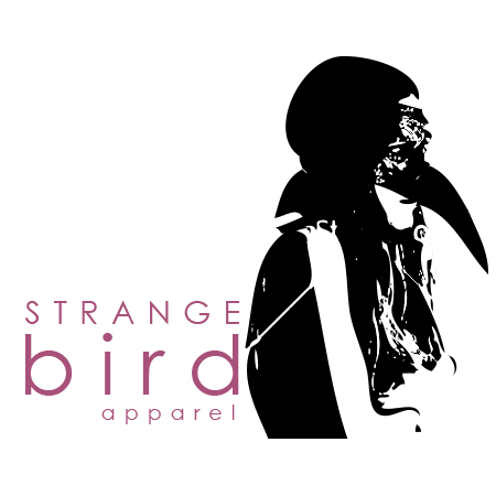 strangeBird.jpg