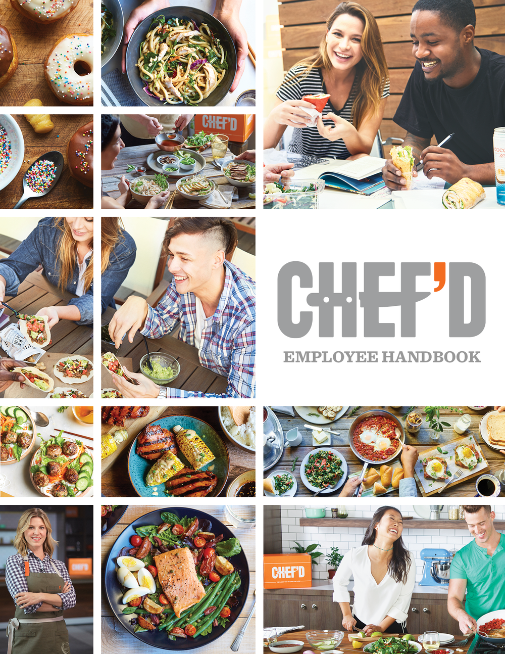 Chefd_EmployeeHANDBOOK_Cover_v2.png