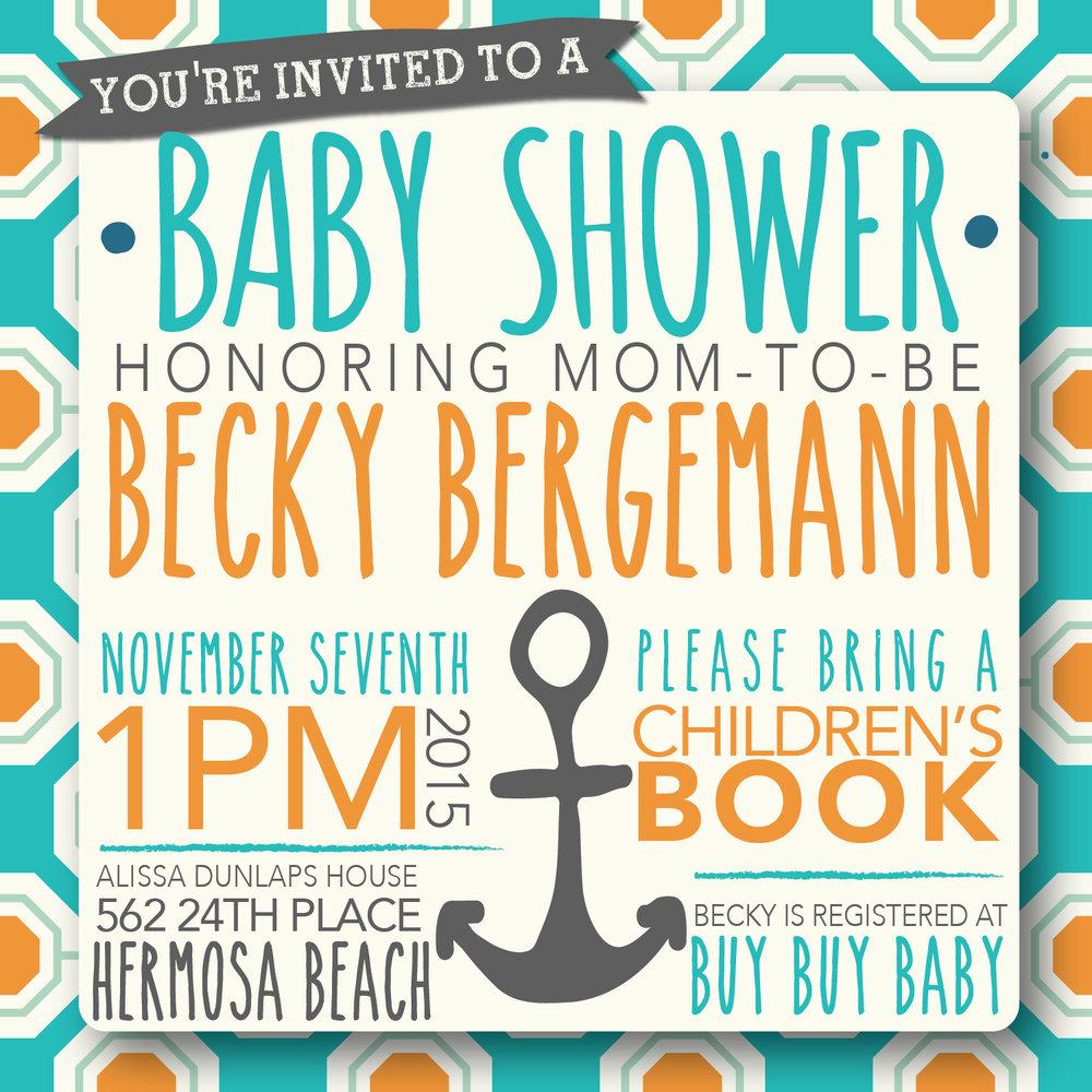 Becky_shower-01.jpg
