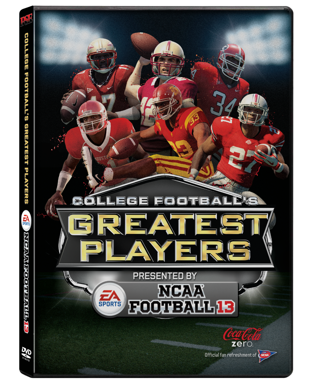 NCAA13GP_3D DVD.png