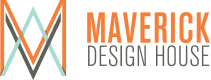 Maverick Design House