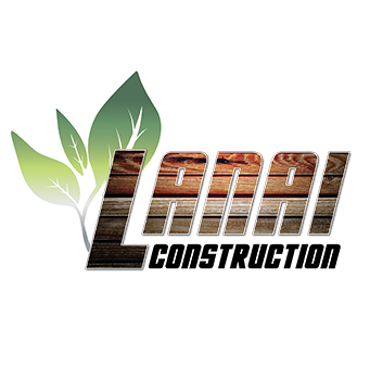 LanaiConstruction.jpg