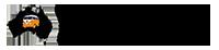 logo_1455010894.png