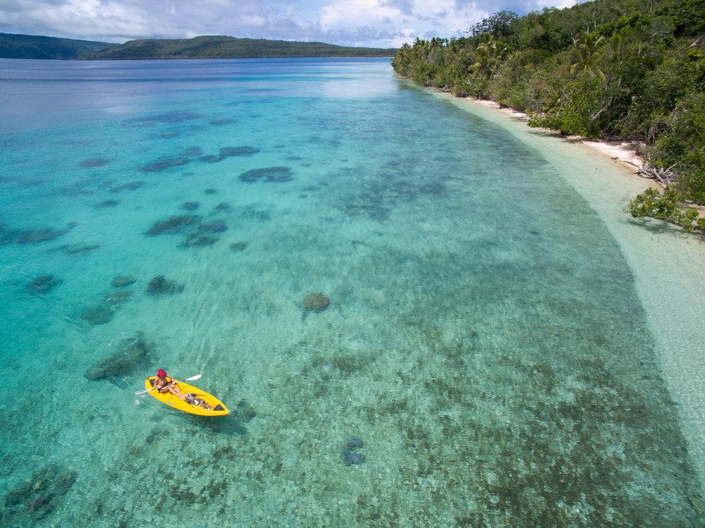 Vanuatu-61.jpg