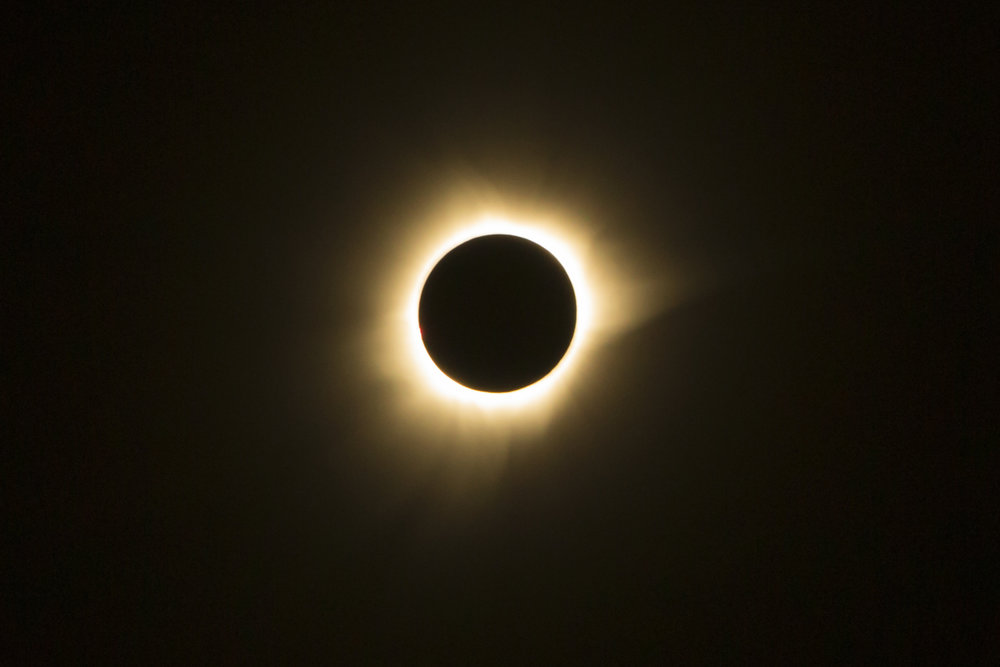 Indo_SolarEclipse.jpg