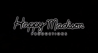 Happy Madison Productions.jpeg