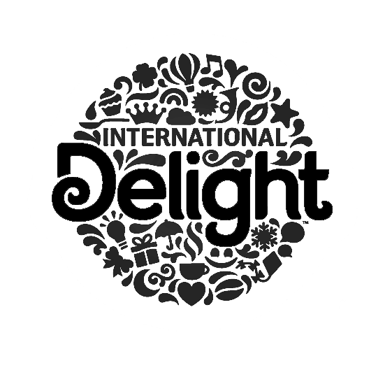 International Delight.png