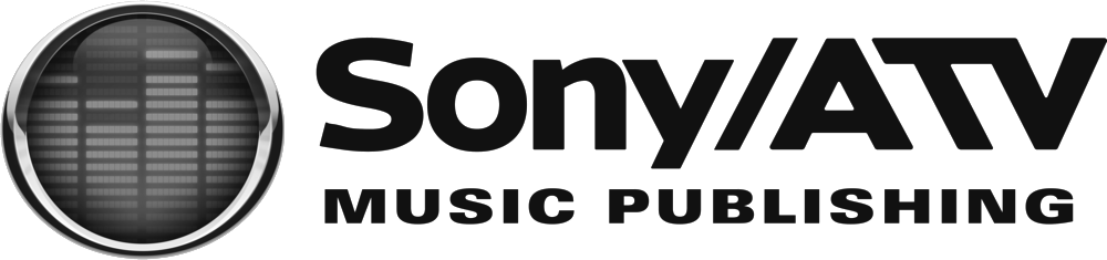 Sony ATV Music Publishing.png