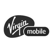 Virgin Mobile.png