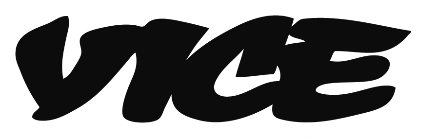 Vice Logo Black.png