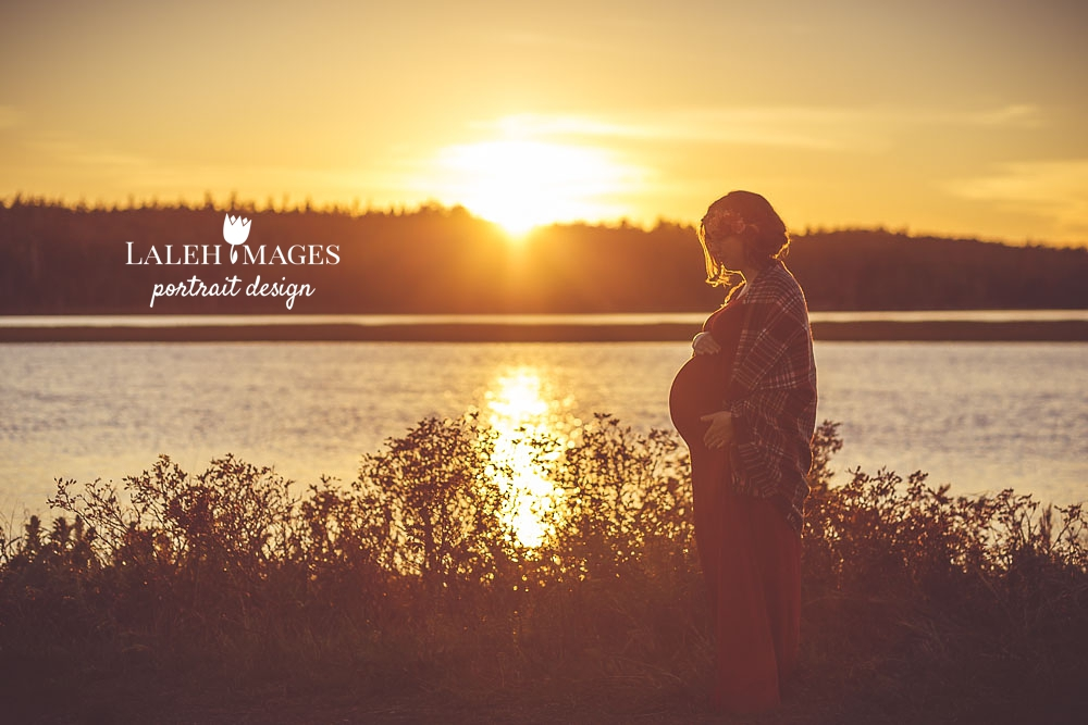 Pregnancy Maternity Photos