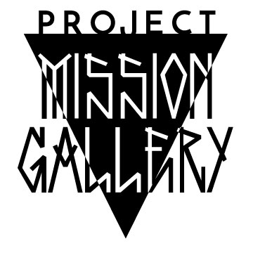 PROJECT MISSION GALLERY