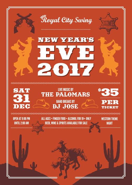 RCS-NYE-2017-event-cover-504x706.png