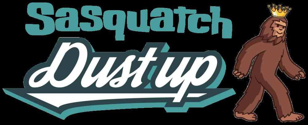 RCS-2018-DustUp-Web-Banner.png
