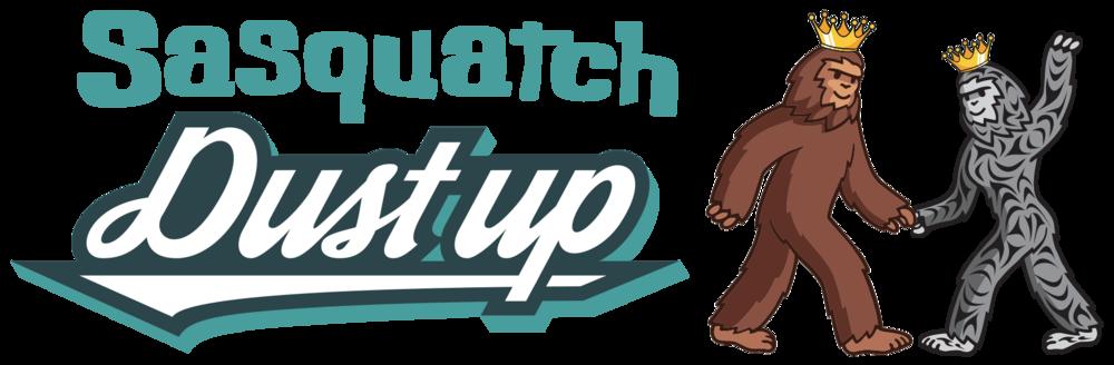RCS-2019-DustUp-Web-Banner.png