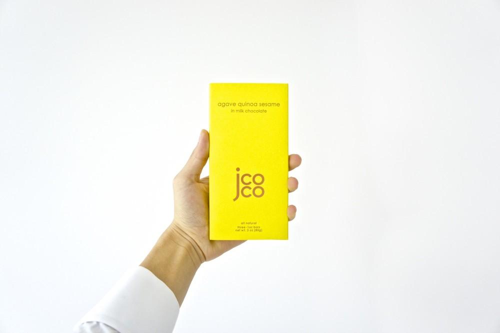 lesycomore_jcoco_chocolate_1