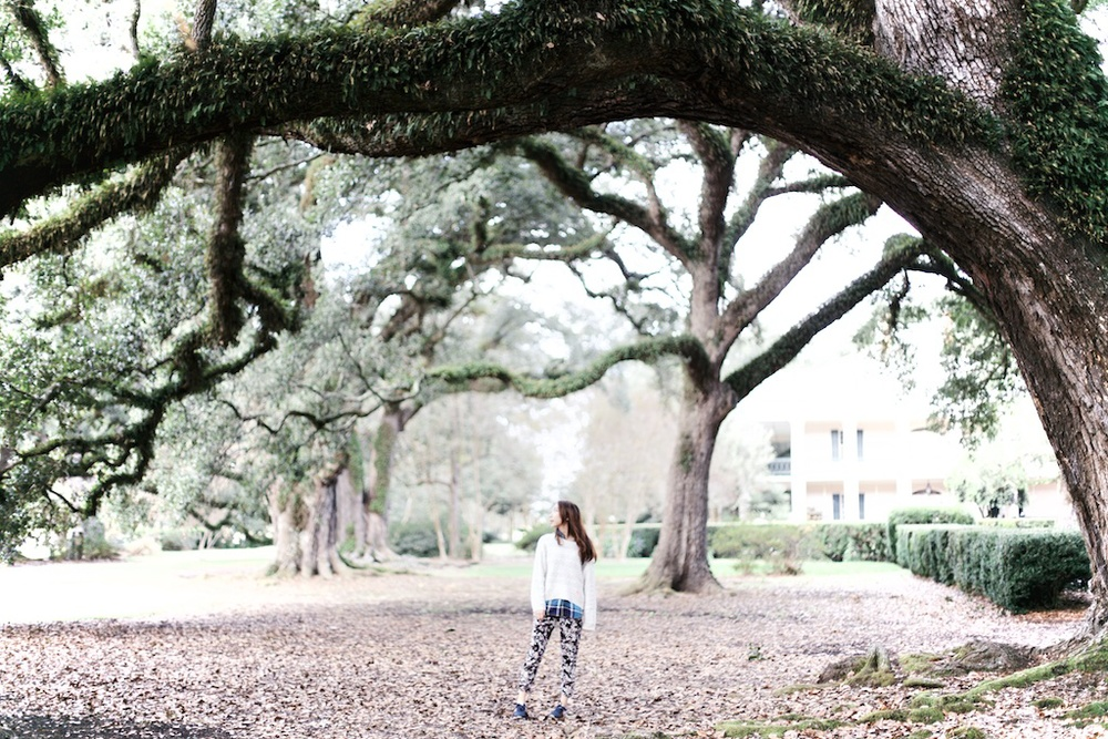 a-visit-to-the-new-orleans-plantation-9