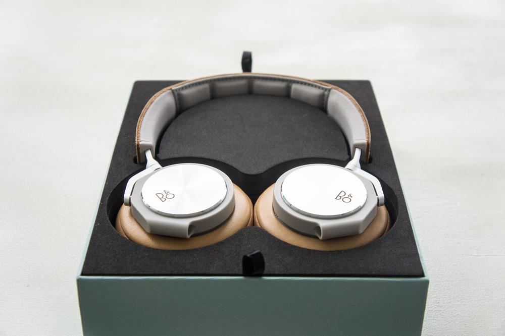 BeoPlay H6_Le Sycomore-2.jpg